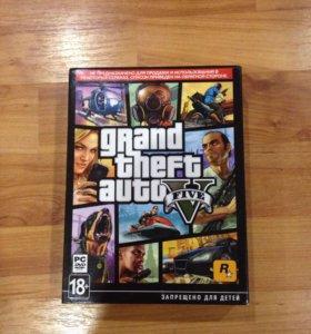 Игры на PS3 и PC