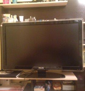 Телевизор Philips 42'