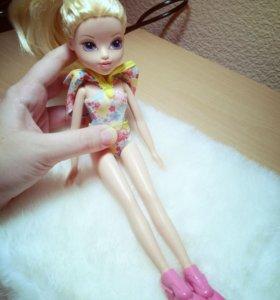 Кукла Moxie💦👩🏼