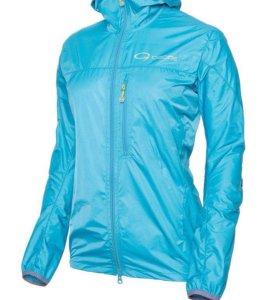 Ветрозащитная куртка Sprint O-Tex WP.