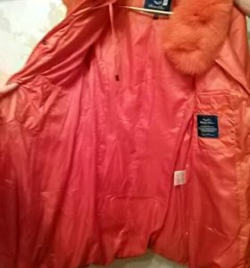 Куртка,пальто,зимняя,зима