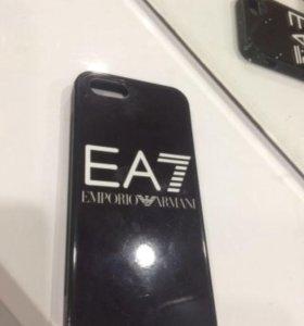 Айфон 5s 16gb белый