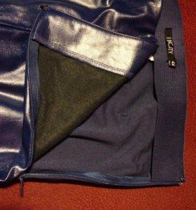 Новые штаны-лосины