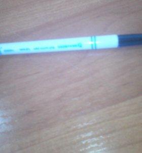 Ручка