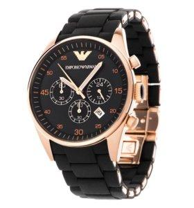 Часы Armani арт7382836