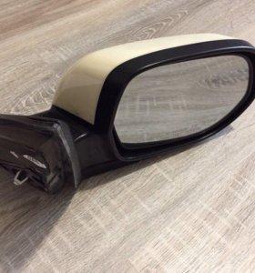 Зеркало для Chevrolet EPICA