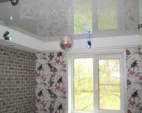 Двери,окна,потолки!!!