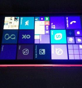 Смартфон Nokia 1320