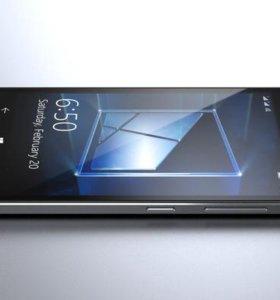Продам lumia 650
