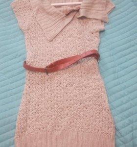 Платье Терранова