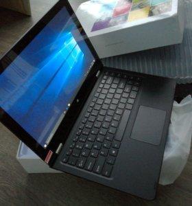 VOYO Vbook V3 4gb ram 64gb windows 10