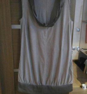 Платье -сарафан ya-ya
