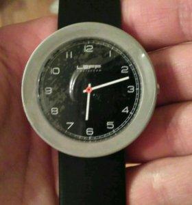 Часы leff amsterdam