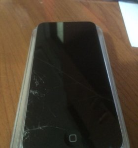 iPod touch 5-16GB