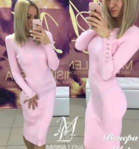 Новое платье 🌸👗💎