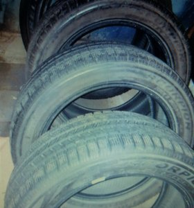 275/45 R20 Pirelli Scorpion Ice Snow комплект