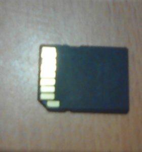 micro ADAPTER.