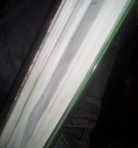Старые ненужные книги