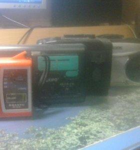 MP3 FM