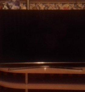 Телевизор LG 42 дюйма 3 D