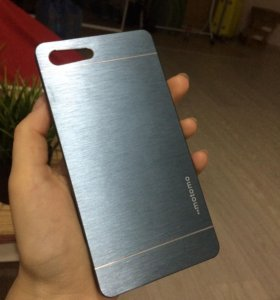 Чехол для Sony Xperia M5