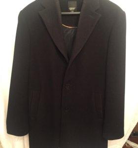 Мужское пальто,оригинал Esprit