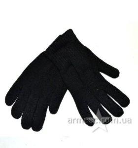 Перчатки ооочень большого размера