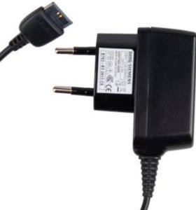 Продам зарядное устройство для BENQ SIEMENS