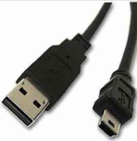 Продам новый кабель usb