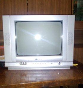 Телевизор.Торг