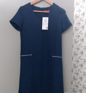 Платье Новое XS-S