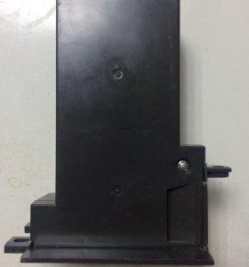 Блоки питания принтеров Canon