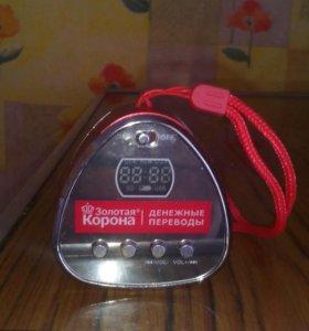Колонка радио, (..89039910646..)