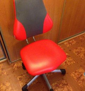 Компьютерное кресло Libao LB-C01
