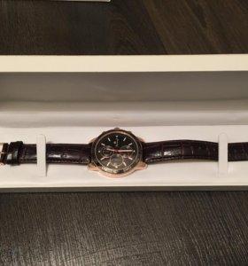 Наручные часы Romanoff