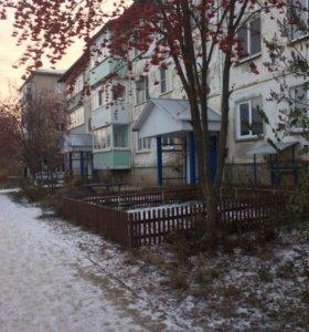 1-ая квартира, ул. Красноармейская