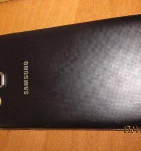 Продаю телефон Samsung Galaxy Core Advance