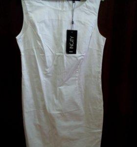 Новое платье Incity, 44-46