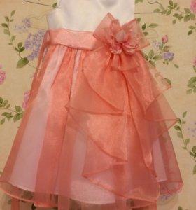 Платье 🇺🇸