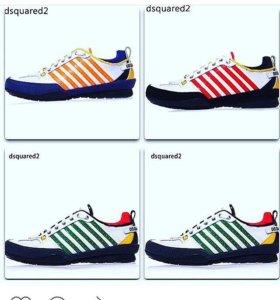 🇨🇦 Обувь 🇨🇦