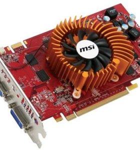 Geforce9800