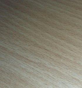 Стартер ваз2110