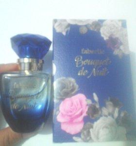 "Парфюмерная вода ""Bouquet"""