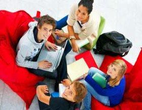 Английский язык для школьников - курсы, репетитор