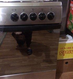 Печка самовызов
