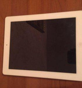 Apple iPad 4 64GB