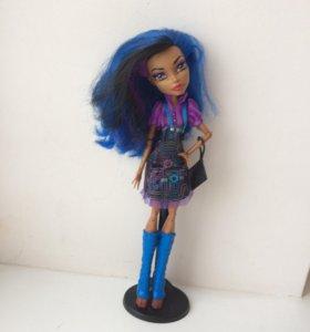 Кукла Рабека