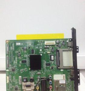 Main board ssb EAX64290501 (0)