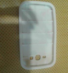 Чехол на смартфон Samsung