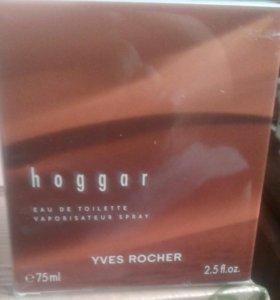 Хоггар